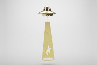 10140_UFO_Gold