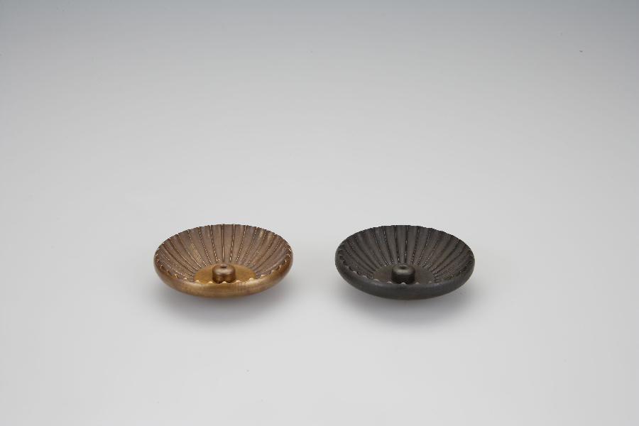 33006_GUSOKU6_incense-stand