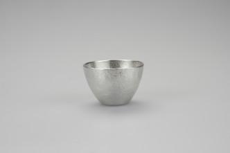 501270_Sake Cup