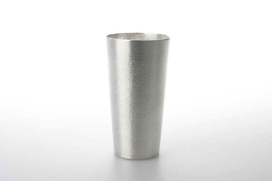 501332_Cup