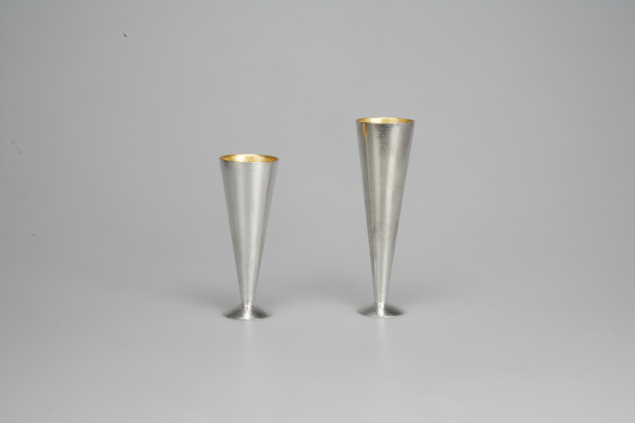 501344-345_Champagne-Glass_LS