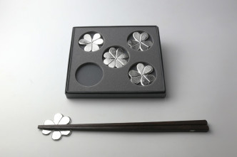 501711_Chopstick Rest_katabami