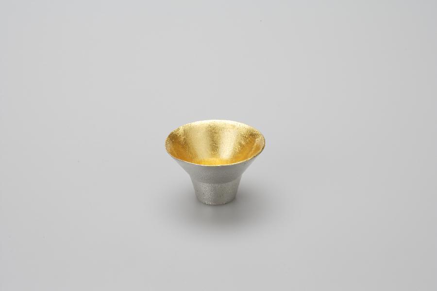 51125_SakeCup_KIKI_1_gold