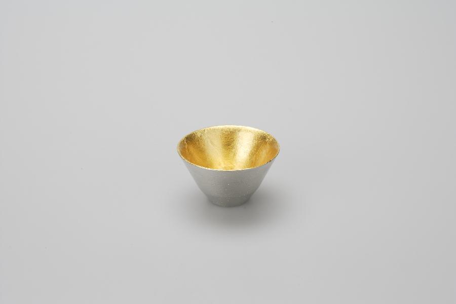 51126_SakeCup_KIKI_2_gold