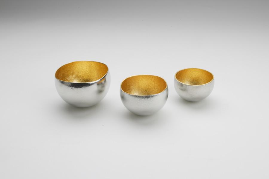 511600_511610_511620_Kuzushi_Yure_L_S_XS_gold
