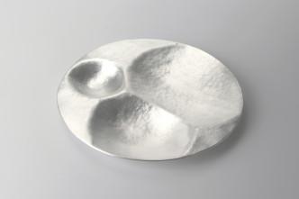 501510_tin plate