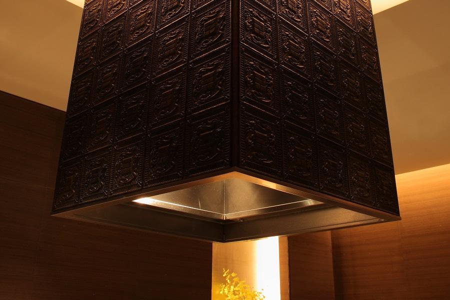 palacehotel6F_tempura1