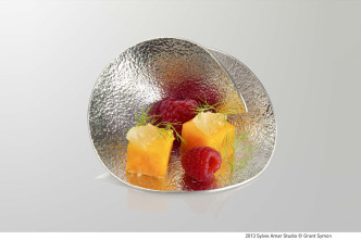 9. Exclusive - 12 with fruit