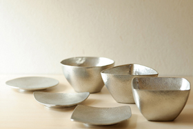 Tablewares : plates,saucers,small bowls