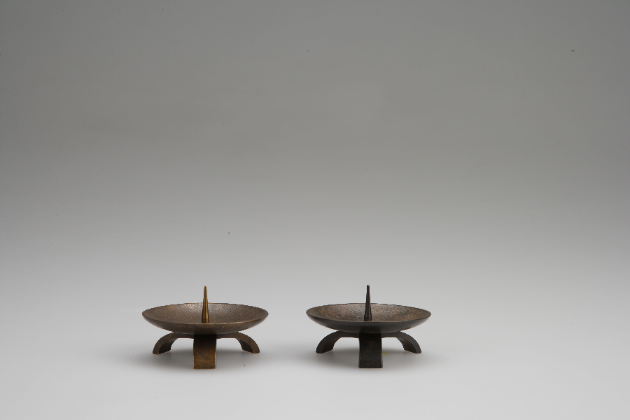 33003_GUSOKU3_candle-holder