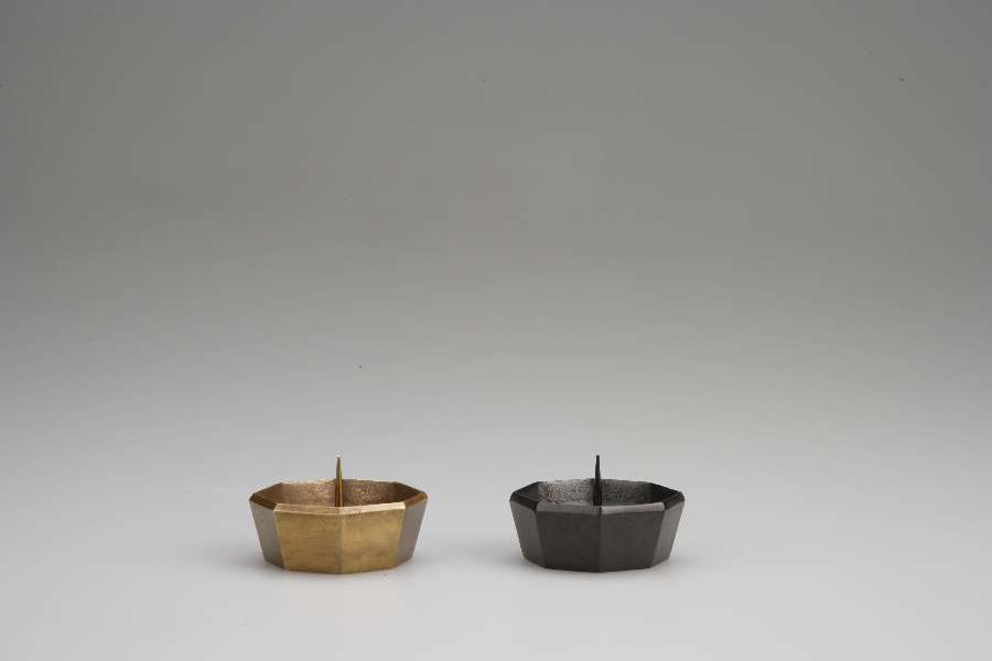 33005_GUSOKU5_candle-holder