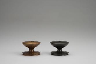 33011_GUSOKU11_flower-vase