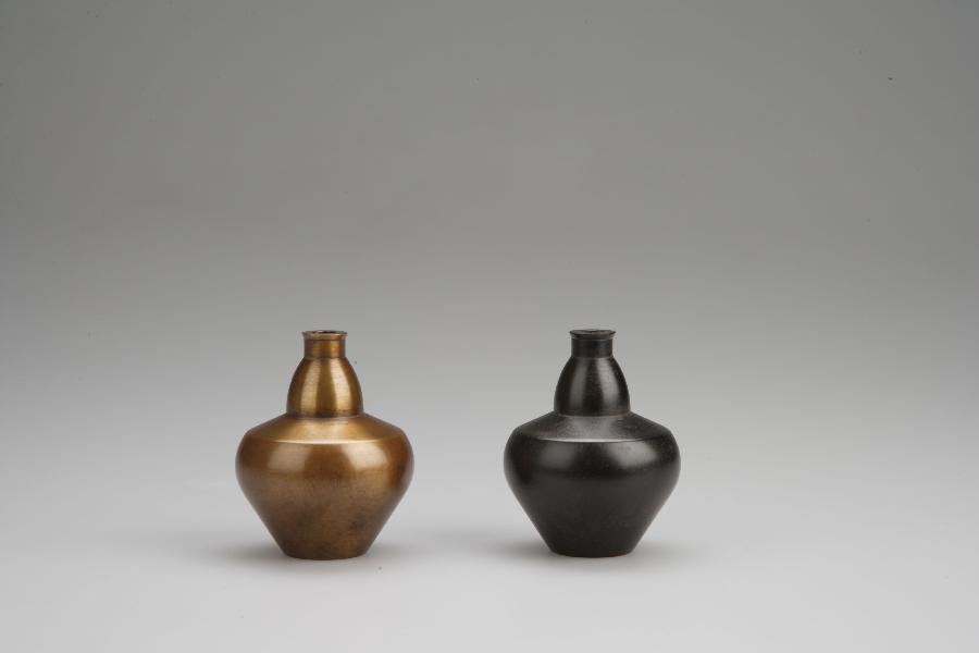33012_GUSOKU12_flower-vase