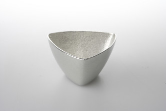 50102_SmallBowl_triangle