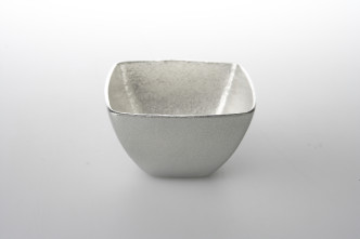 50103_SmallBowl_square