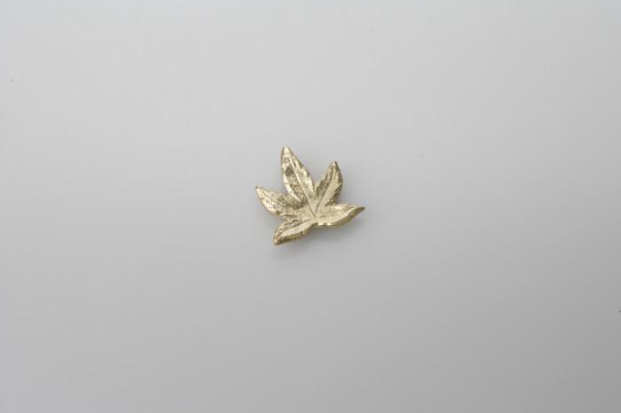 50117_ChopstickRest_maple_brass