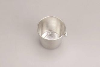 501243_Sake-Sauce-Pitcher-moon