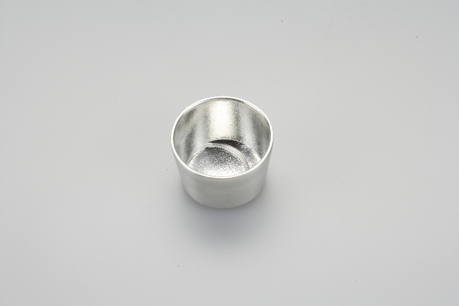 501281_Large-Sake-Cup_moon_1