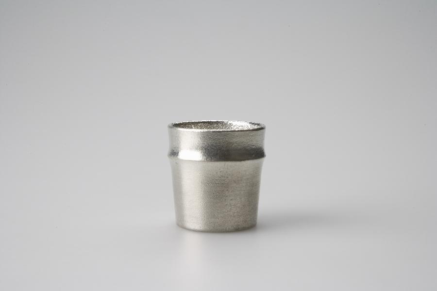 50128_Large-Sake-Cup_bamboo