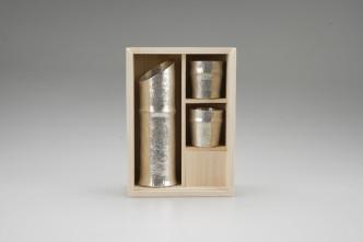 50130_Bamboo-Sake-Set