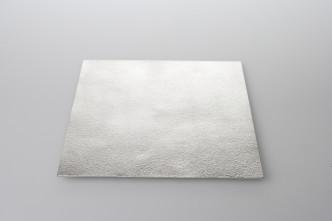 501371_squarePlateL