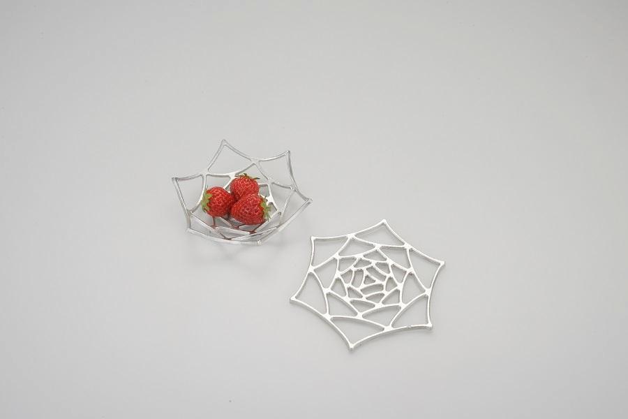 501412_KAGO-Rose