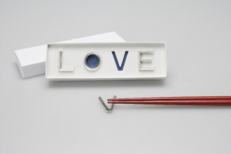 501713_ChopstickRest_LOVE