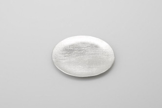 50184_Round-Plate-cloth-texture-S