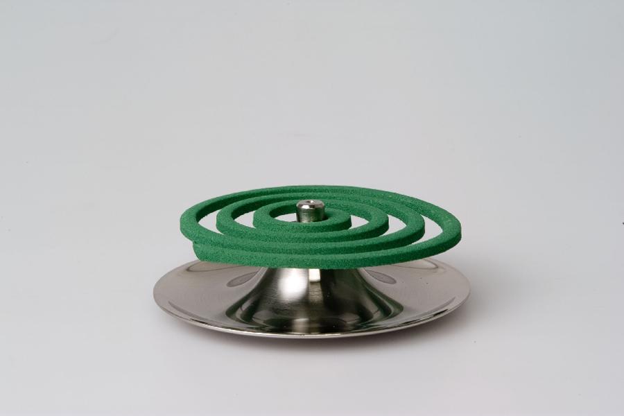 50202_Mosquito-Smudge_round_brass