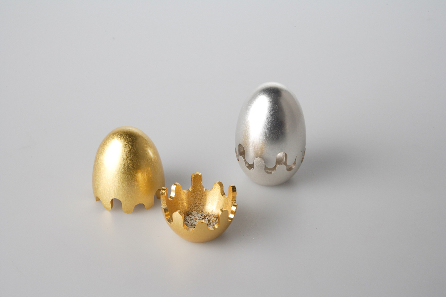 50305_Incense-Stand_egg_brass