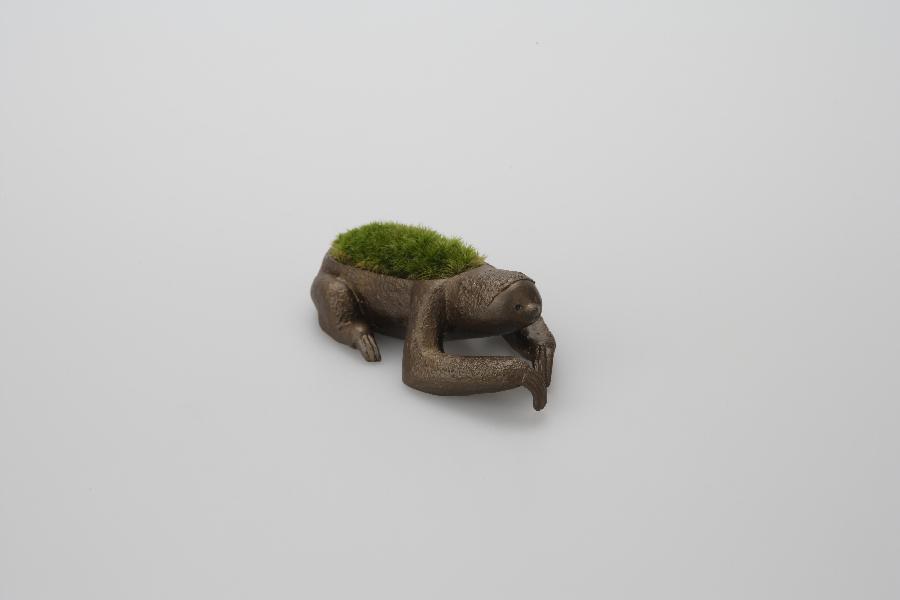50407_sloth_bronze