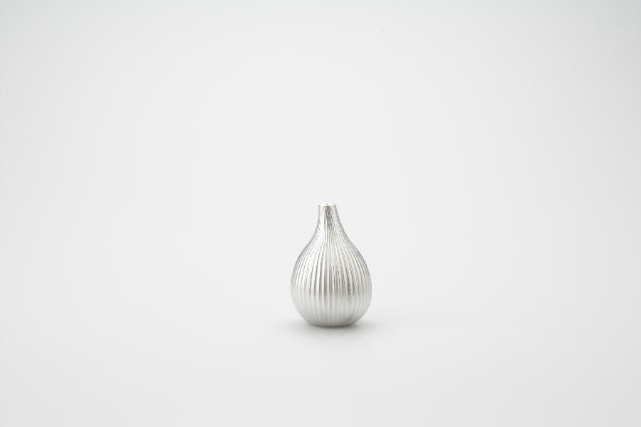 50510_Flower-vase-suzu-flg