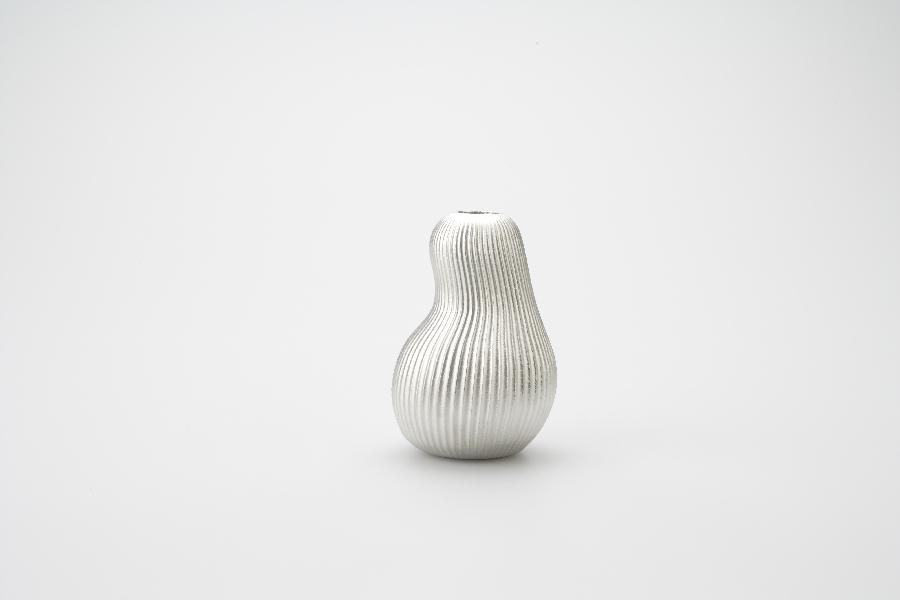 50512_Flower-vase-suzu-pear