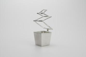 50514_Flower-vase-HOOP-KAKU