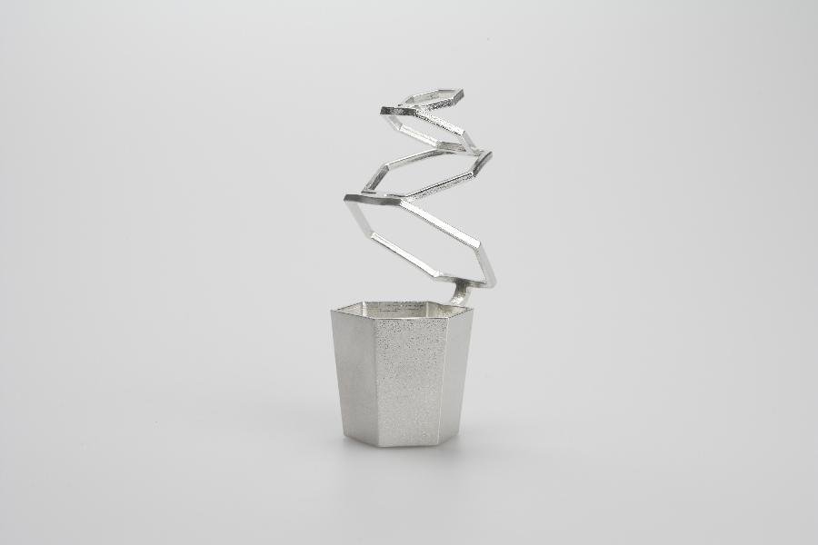 50515_Flower-vase-HOOP-TAKAKU