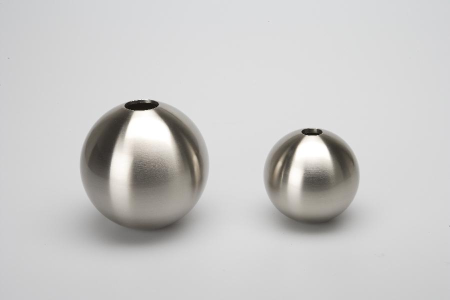 50523_TAMA_silver_L_50524_TAMA_silver_S