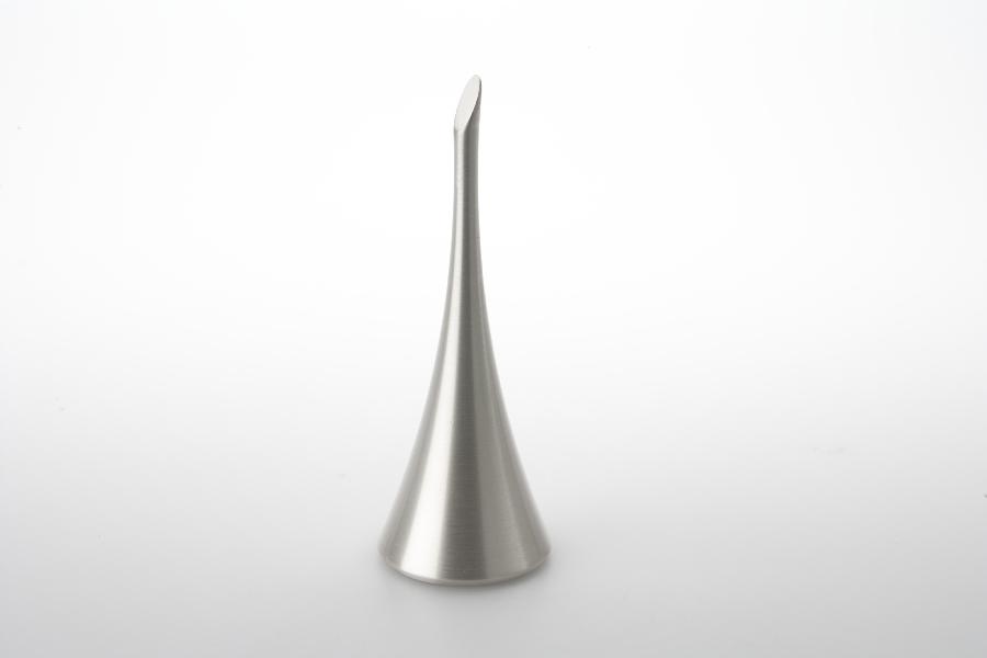 50603_Bell_Horn_silver