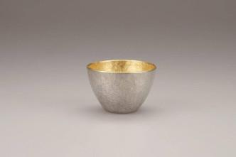 51127_Sake-Cup-gold