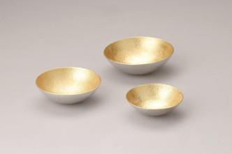 51154-156_Kuzushi-tare-gold-LMS