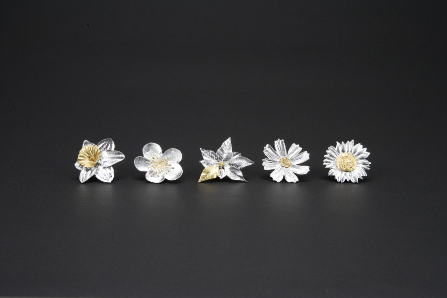 60003_Flower-Pin-Broach