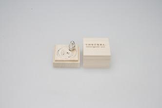 60101_tenorigochi-san