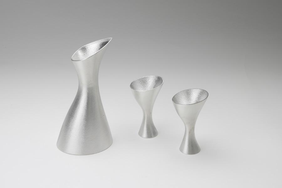 501246_decanter_S line_501247_wineglass