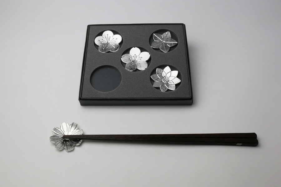 501716_ChopstickRest_flowers