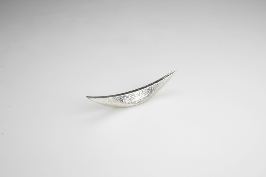501780 cutlery holder horizon. Black Bedroom Furniture Sets. Home Design Ideas