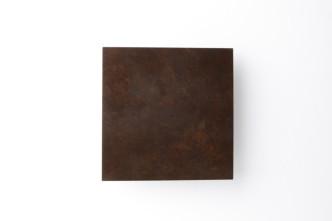 505332_Hihill_reddish_copper
