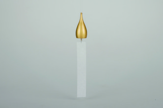 101381_Drop_Blasted Gold
