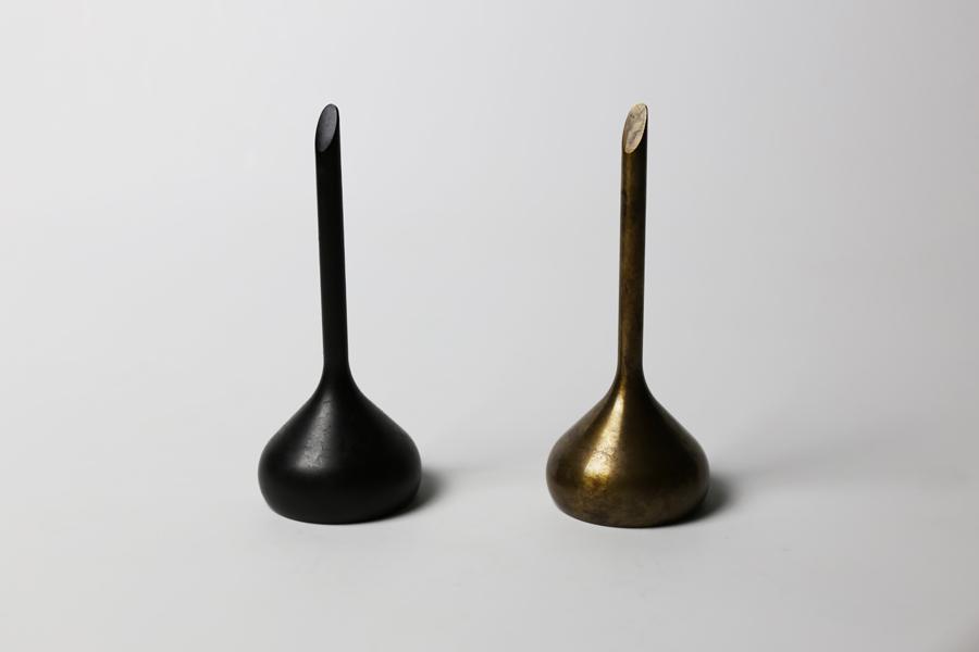 kodaisyoku-bell