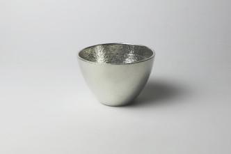 Sake cup - large