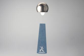 101450_Disco ball