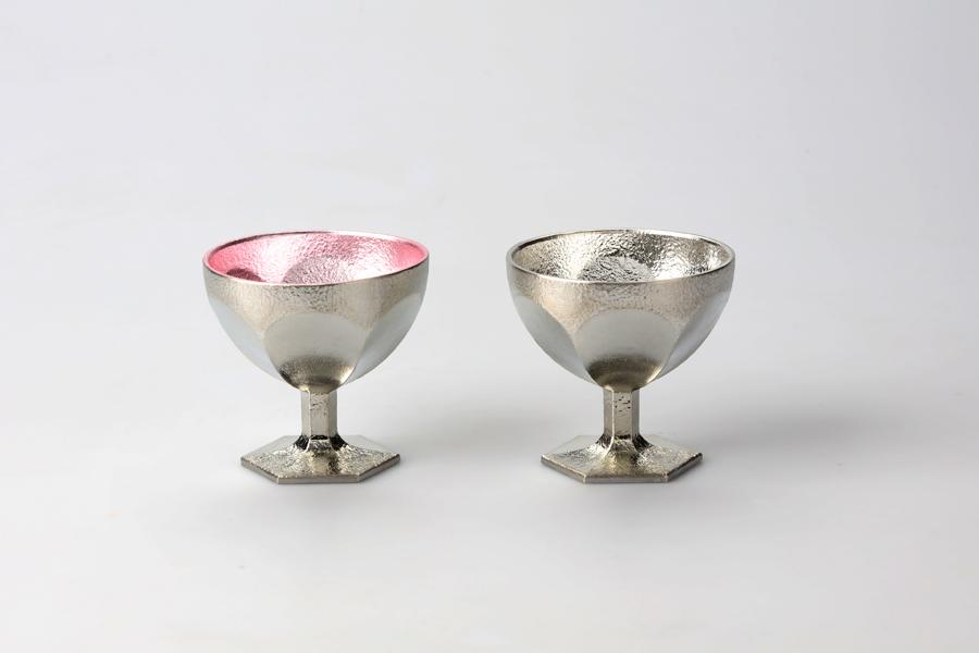 SakeCup_Fleur_pink_L